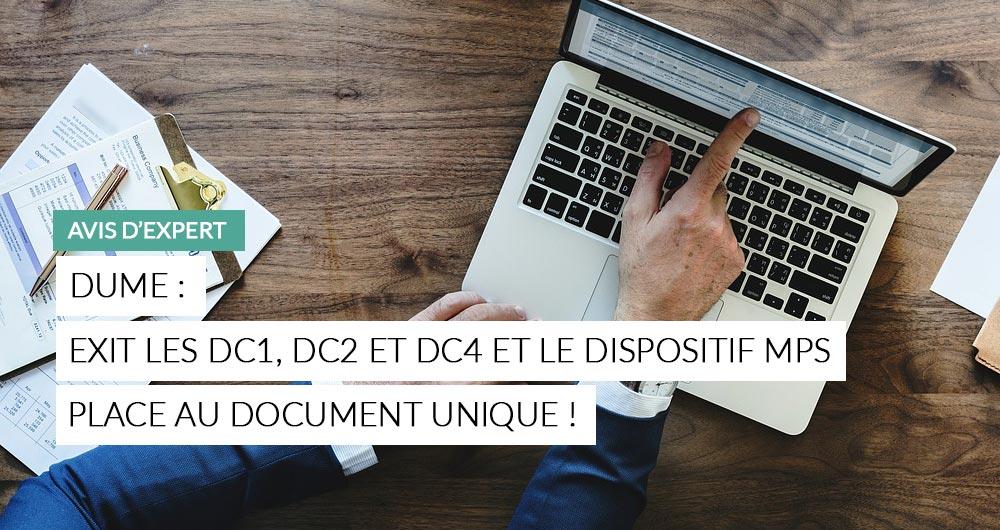 https://leblog.vecteurplus.com/wp-content/uploads/2018/10/le_DUME_un_gain_de_temps_pour_candidater_aux_marches_publics.jpg