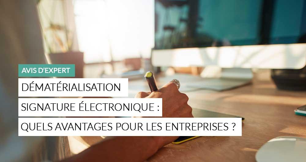 https://leblog.vecteurplus.com/wp-content/uploads/2018/11/entreprises-tirez-profit-de-la-signature-electronique-des-maintenant-1.jpg
