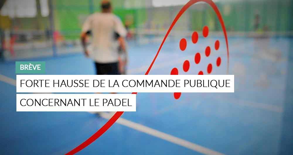 Le Padel: Ce Nouveau Sport En Vogue