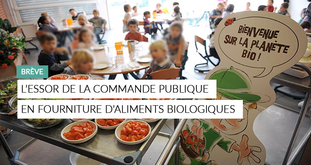 https://leblog.vecteurplus.com/wp-content/uploads/2020/08/HOME_contenu-46_image-CP-Alimentation-bio.png