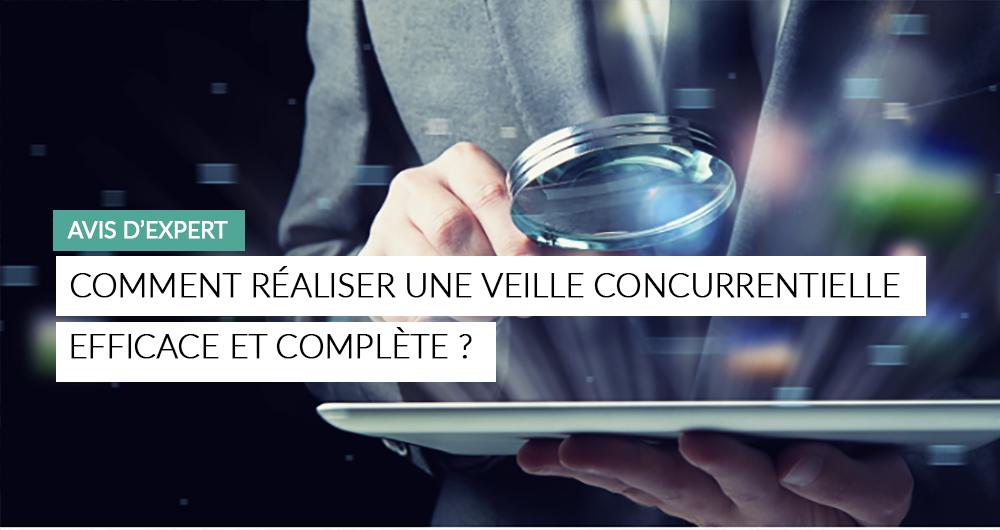https://leblog.vecteurplus.com/wp-content/uploads/2021/01/HOME_contenu-33_image-Veille-concurrentielle.png