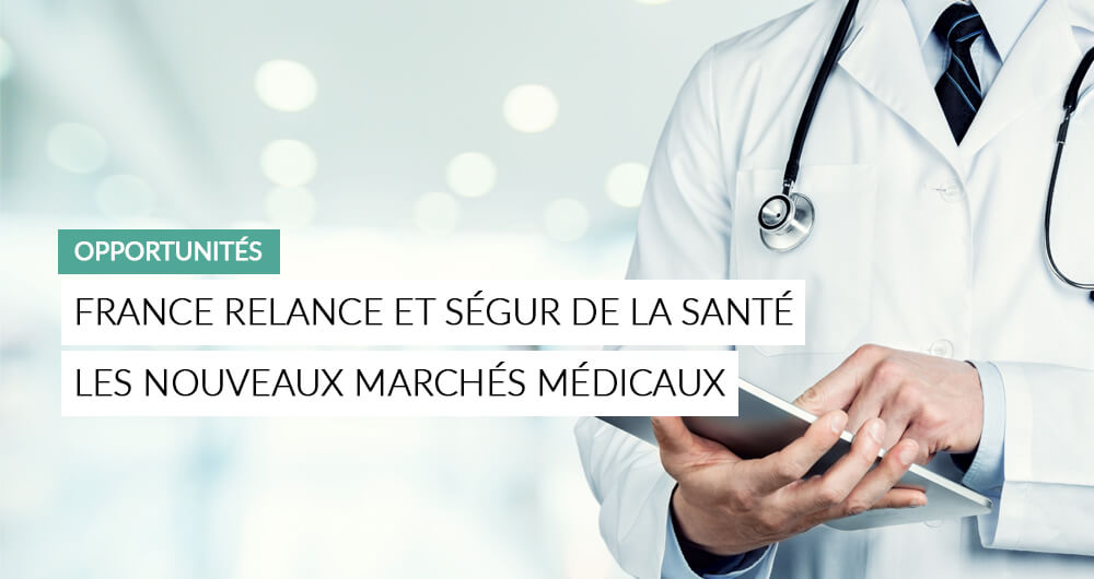 https://leblog.vecteurplus.com/wp-content/uploads/2021/03/Illustration-medical.jpg