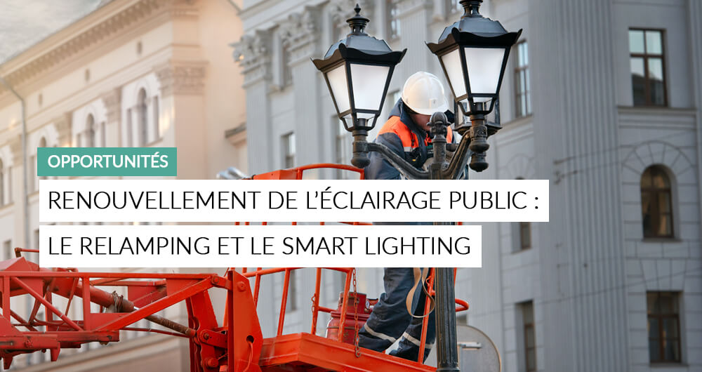 https://leblog.vecteurplus.com/wp-content/uploads/2021/03/Illustration-smartlighting.jpg